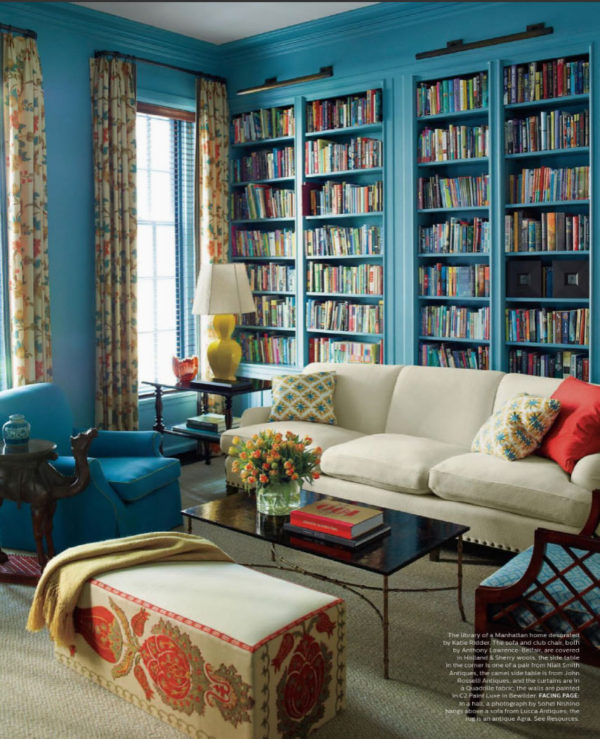 katie-ridder-interior-1-truquoise-library[1]